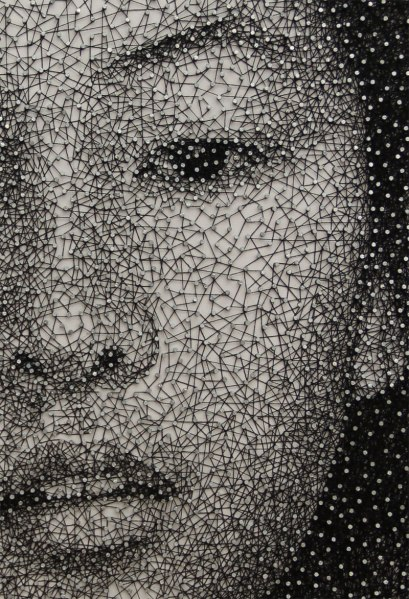 portraits-made-from-single-thread-wrapped-around-nails-kumi-yamashita-10-1