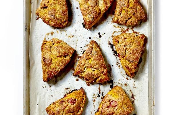 pumpkin-scones-with-cinnamon-butter-940x600