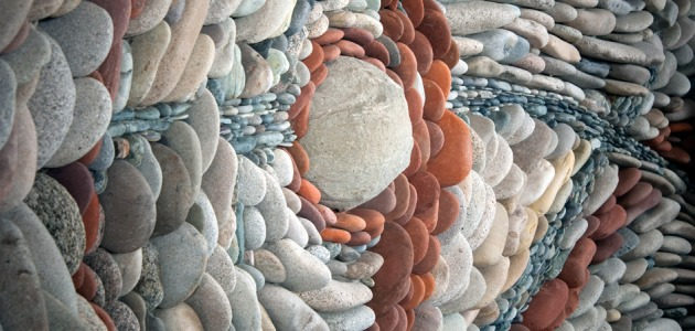 Ravyns-Song-Detail