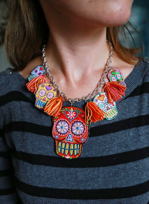 sugar-skull-necklace-500