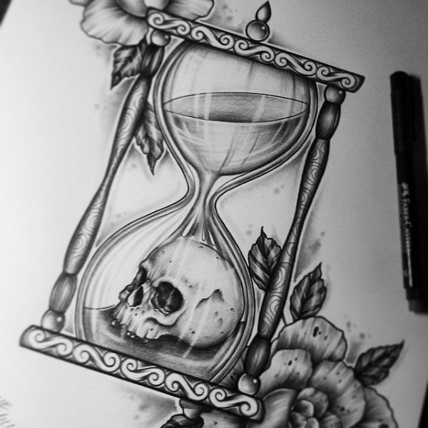 tattoo-design1
