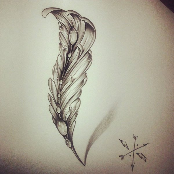 tattoo-design16