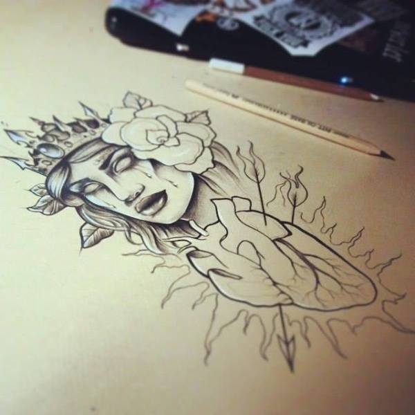 tattoo-design17
