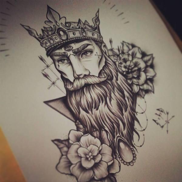 tattoo-design18