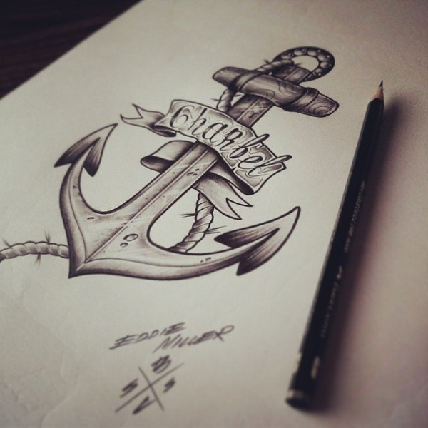 tattoo-design2