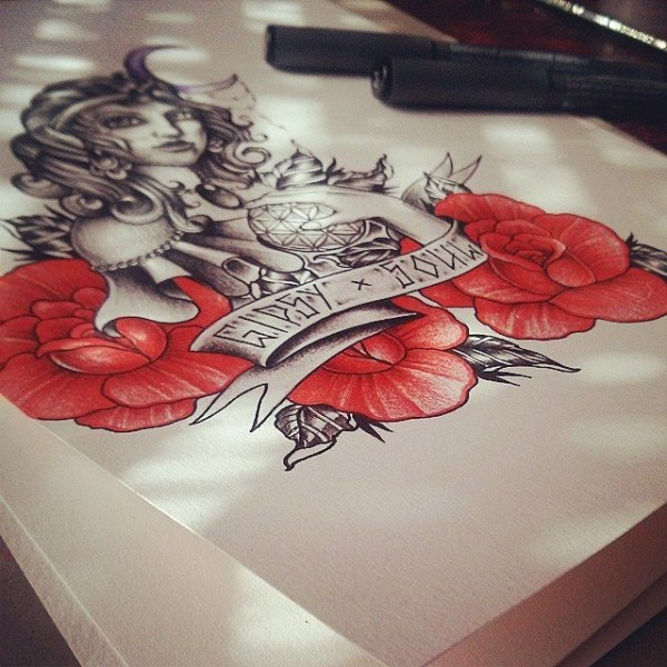 tattoo-design3
