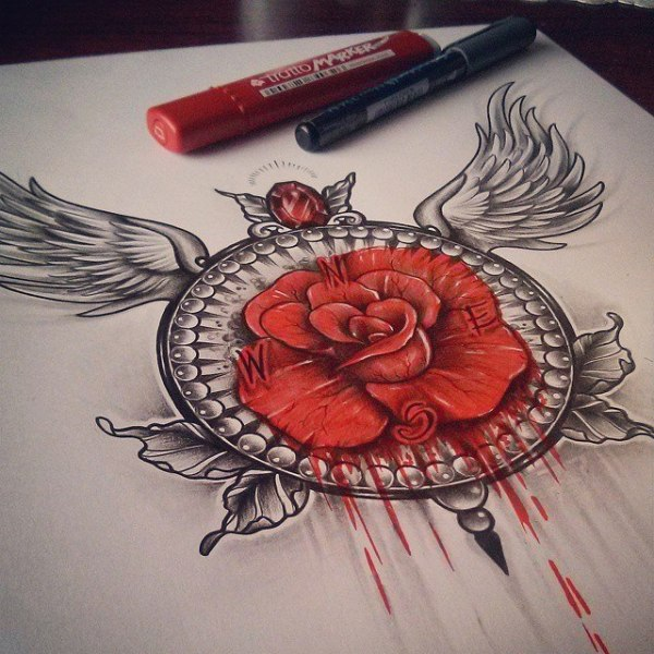 tattoo-design4