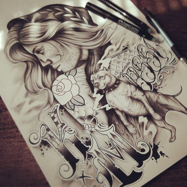 tattoo-design5