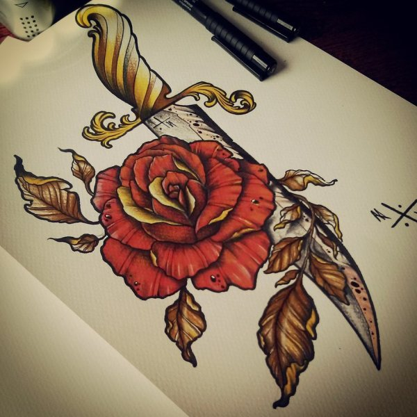 tattoo-design6