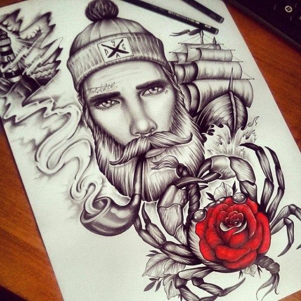 tattoo-design7