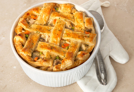 the-ultimate-chicken-pot-pie-large-60533