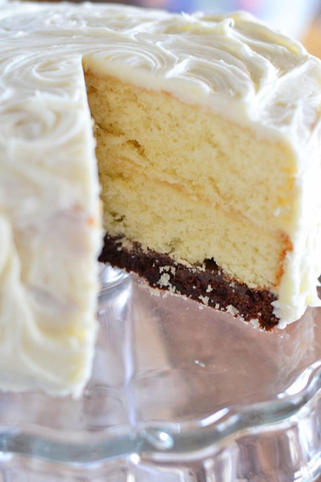 vintage-cake-inside-682x1024