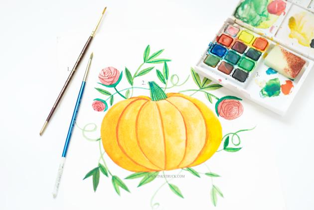 vintage-pumpkin-illustration-materials_zpsdc4fa843