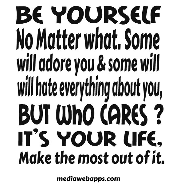 who-cares-quotes-2