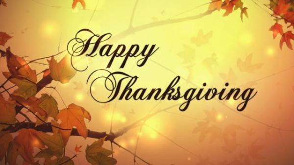 121121075821_happy-thanksgiving-redo1