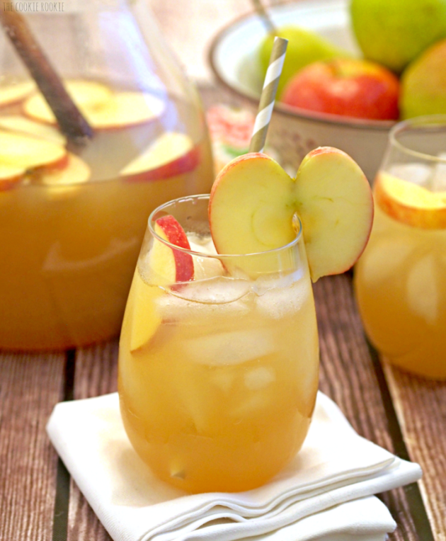 apple-pie-punch-3