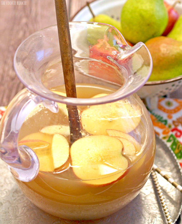 apple-pie-punch-4