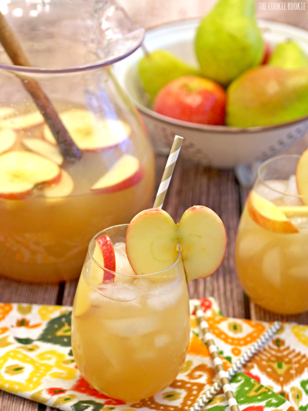 apple-pie-punch-8
