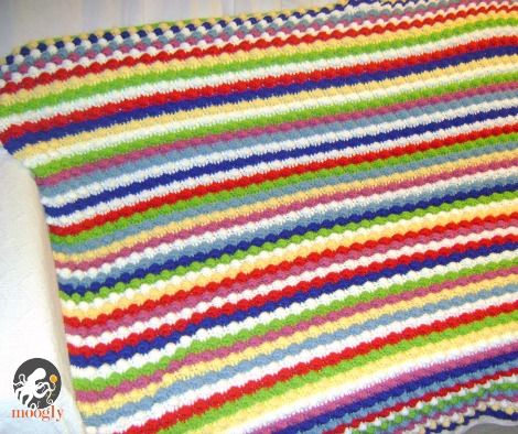blackberry-salad-striped-afghan