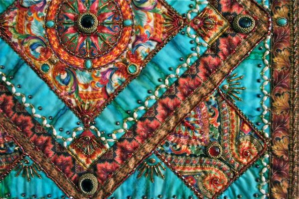 BLOG-ThomAtkins14Jan2012-ByzantineCU