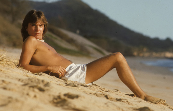 david-cassidy-shirtless-4