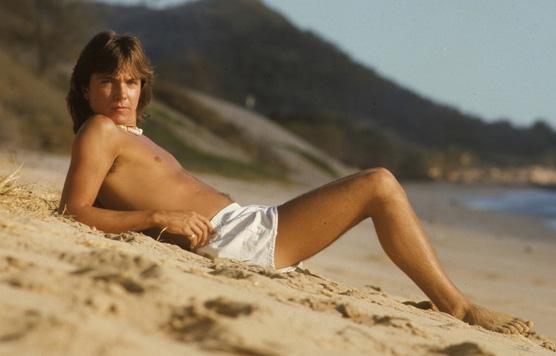 david-cassidy-shirtless-4