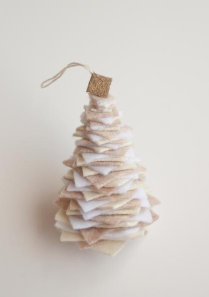 Felt-Tree-Stack-4.1