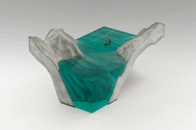 glass-sculptures1