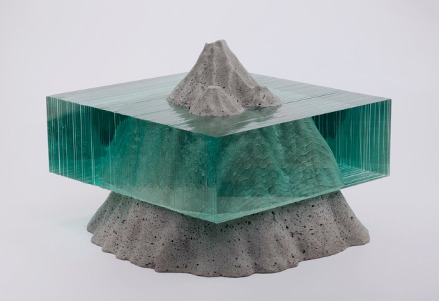 glass-sculptures11