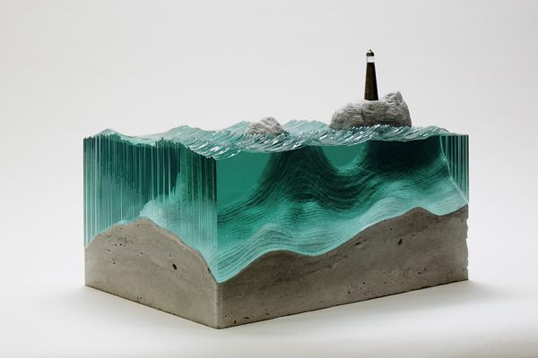 glass-sculptures12