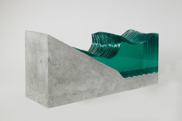 glass-sculptures13