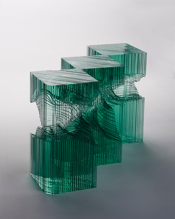 glass-sculptures14