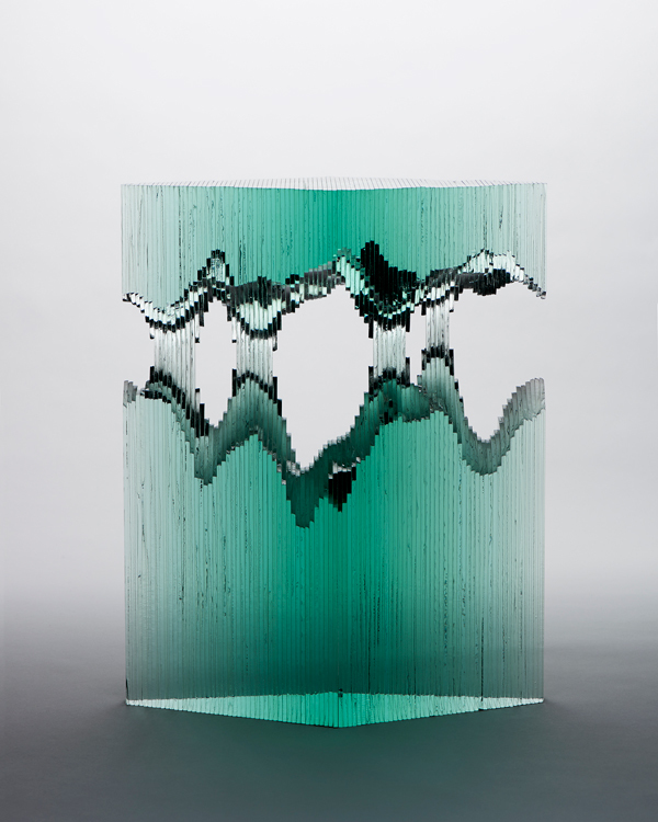 glass-sculptures15