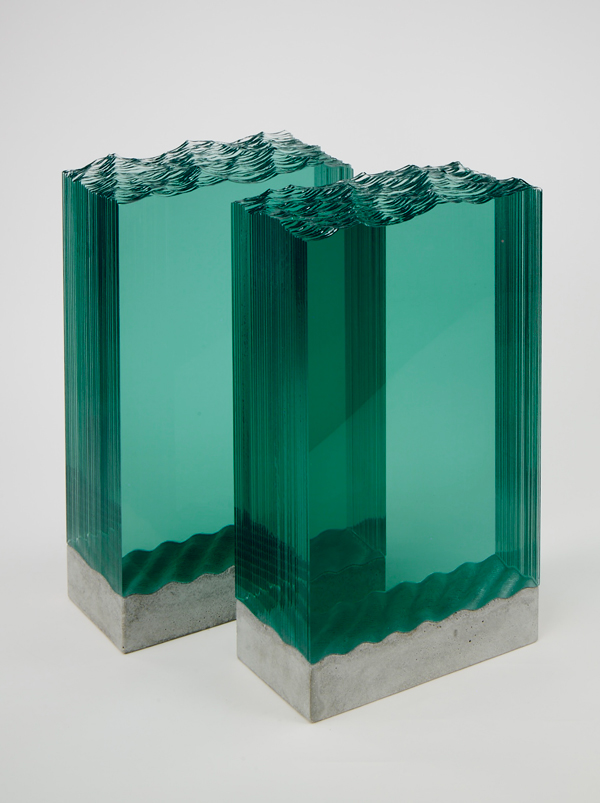 glass-sculptures3
