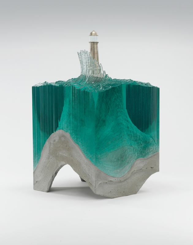 glass-sculptures5