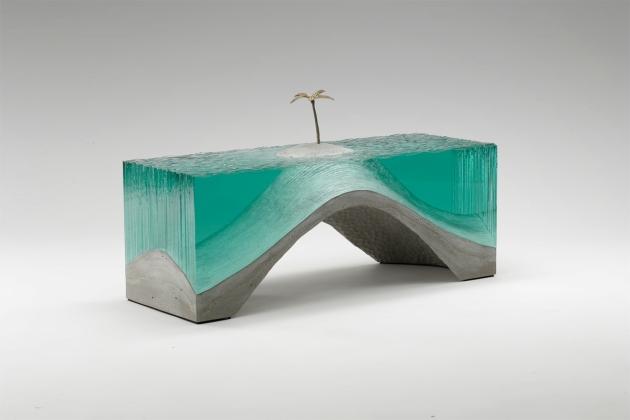 glass-sculptures7