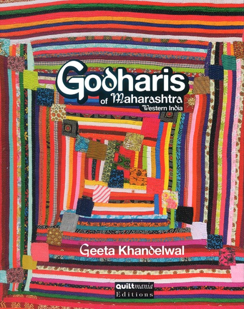 godharis