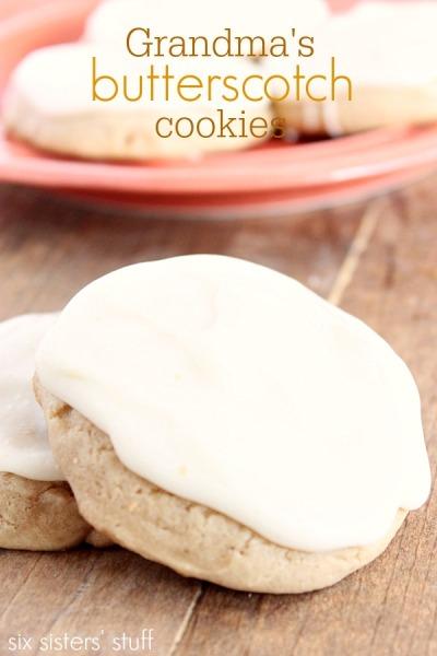grandmas-butterscotch-cookies