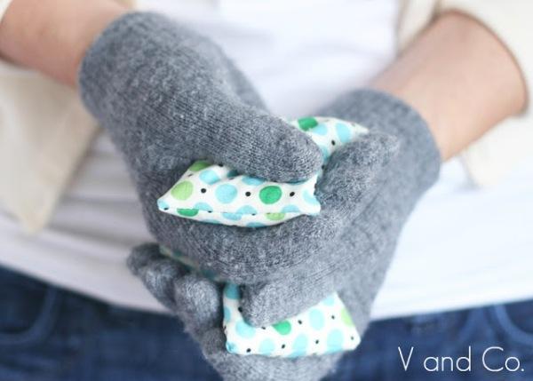 hand warmers2