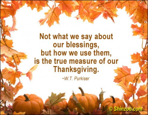 happy-thanksgiving-quotes-257