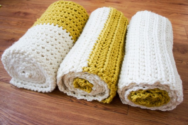 Impossible-Scarf-Free-Crochet-Patterns-2-1024x681