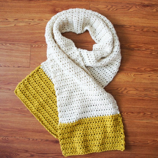 Impossible-Scarf-Free-Pattern-scarf1