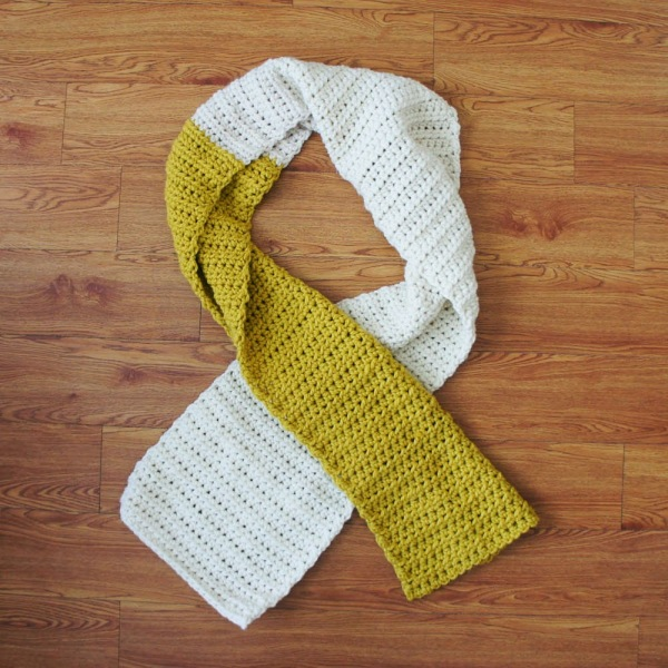 Impossible-Scarf-Three-Scarf1