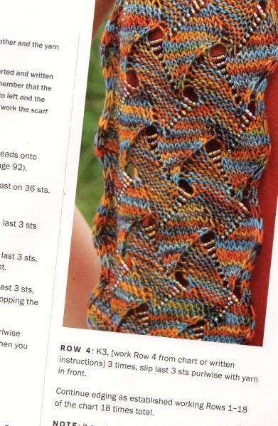knit004