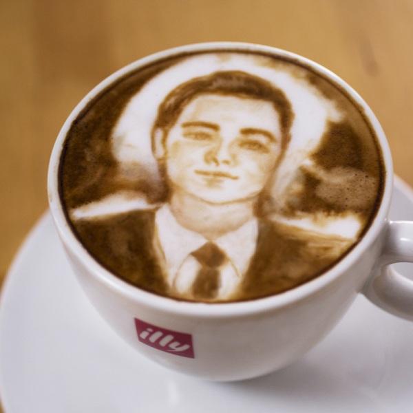 latte-art1