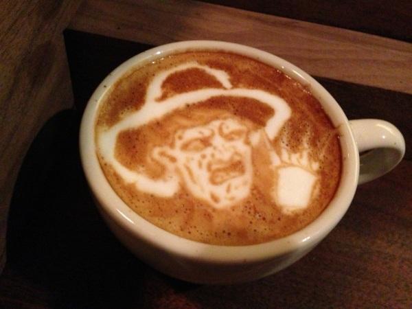 latte-art15