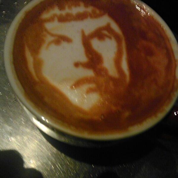latte-art17
