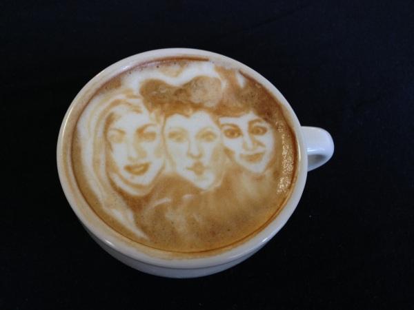 latte-art18