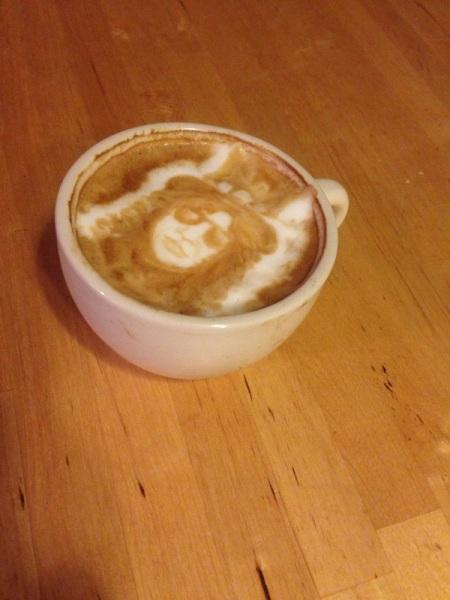 latte-art2