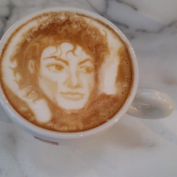 latte-art4